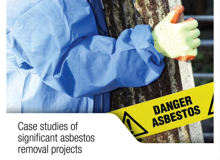 case_studies_significant_asbestos_removal