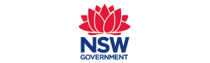 logo of the asbestos contact in New South Wales Contact