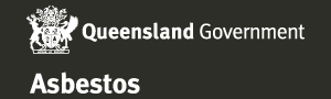 logo of the asbestos contact in Queensland Contacts
