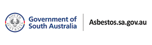 logo of the asbestos contact in South Australia Contacts