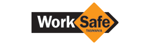 logo of the asbestos contact in Tasmania Contact