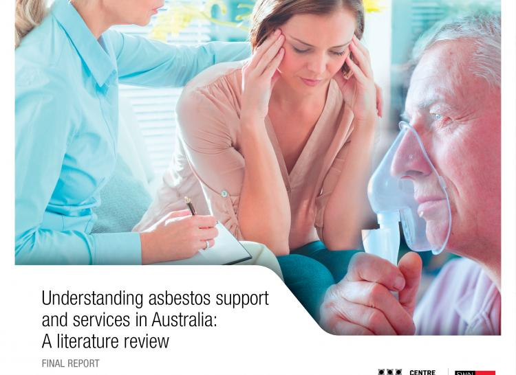 ASEA reports support services cover