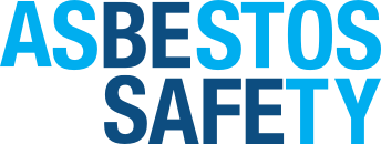 Asbestos Safety - home